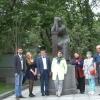 Съезд Литературного Совета писателей и читателей Ассамблеи народов Евразии состоится 24 декабря 2017 г.