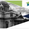 16-18 ноября 2017 года состоится VI Санкт-Петербургский международный культурный форум